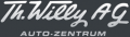 Th. Willy AG Auto-Zentrum, Luzern-Kriens