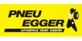 Pneu Egger AG, Aarau