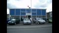 Auto-Center Freiamt, Boswil