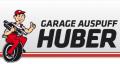 Auspuff-Huber AG, Aarau