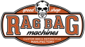 Rag Bag Machines - Roger Wyss GmbH , Hendschiken