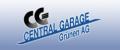 Central Garage Grünen AG, Grünen