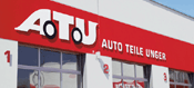 A.T.U - Auto Technik Unger, Hinwil