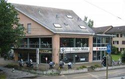 Hobi-Moto AG, Winterthur