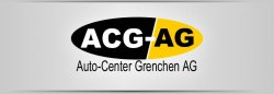 ACG AG - Auto-Center Grenchen AG
