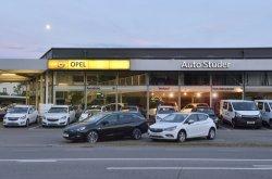 Auto Studer AG, Langenthal