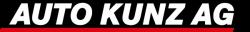 Garage Auto Kunz AG, Wohlen
