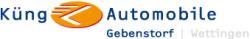 Autohaus Küng AG, Gebenstorf