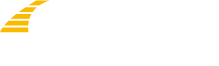 Belwag AG, Bern-Worblaufen.
