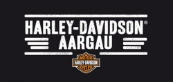 Harley-Davidson Aargau - Moto Senn AG, Densbüren