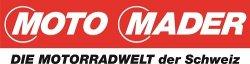 Moto Mader AG, Oberentfelden