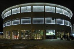Pantheon Classic Garage AG, Muttenz