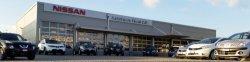 Autohaus Hard AG, Langenthal