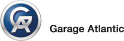 Garage Atlantic Eyer Paul AG, Brig-Gamsen