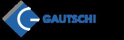 Garage Gautschi AG, Langenthal