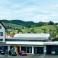 Langenfeld Garage AG, Oeschgen