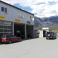 Garage Brigerberg GmbH, Ried-Brig