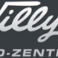 Th. Willy AG Auto-Zentrum - Bern