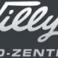 Th. Willy AG Auto-Zentrum, Schlieren