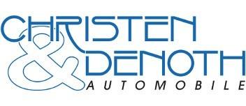 Christen & Denoth, Domat/Ems
