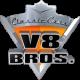 V8 Bros. GmbH,Trimbach