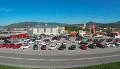 Garage Tornisello AG, Oftringen