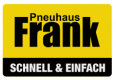 Pneuhausfrank AG, Klus-Balsthal