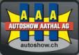 AUTOSHOW AATHAL AG, Aathal-Seegräben