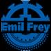 Emil Frey AG Autowelt Basel-Dreispitz