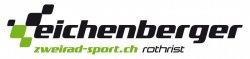 Eichenberger Zweirad-Sport, Rothrist