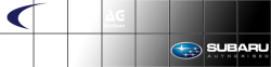 Auto Hug AG, Dulliken