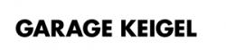 Garage Keigel – Keigel AG, Oberwil