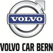 Volvo Car Bern AG, Gümligen