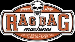 Rag Bag Machines - Roger Wyss GmbH , Hendschiken