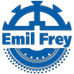 Emil Frey AG, Autohaus Zürich-Altstetten