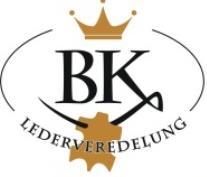 BK Lederveredelung, Roggwil