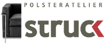 Polsteratelier Struck, Hunzenschwil