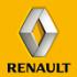 Rosental-Garage AG, Heiden