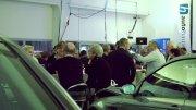 autohauser-Kundenevent 2015
